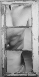 Body Landscapes #9 SOLD
