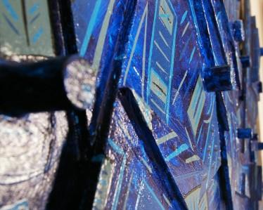 Blue Geo 2_detail2