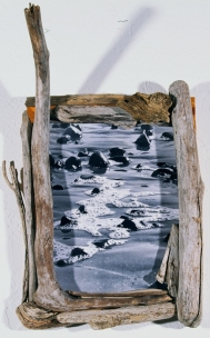 River Tide 20 in. x 34 in.