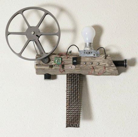 Motion Pictures_Micah - sold