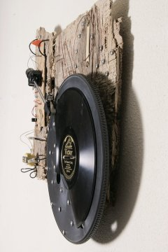 Turntable 3_sideview