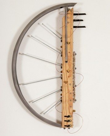 Bikeworks 2