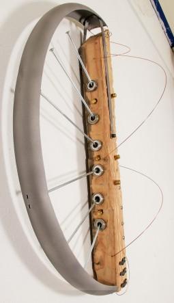 Bikeworks 2_sideview