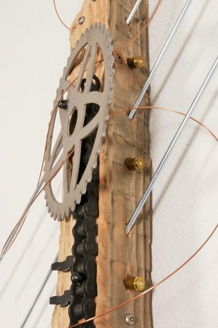 Bikeworks 5_sideview
